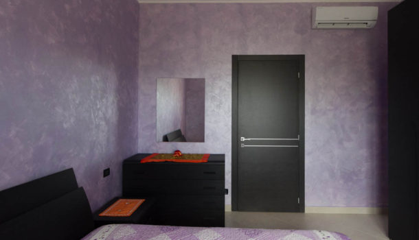 EdilCS-casa-mare-FullHD-0249