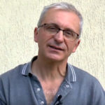 Riccardo Ferrero - Testimonial
